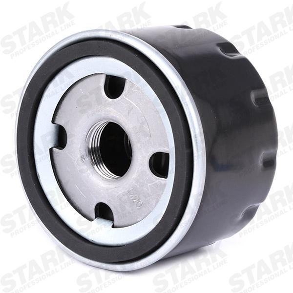 Ölfilter STARK SKOF-0860042 4059191301140