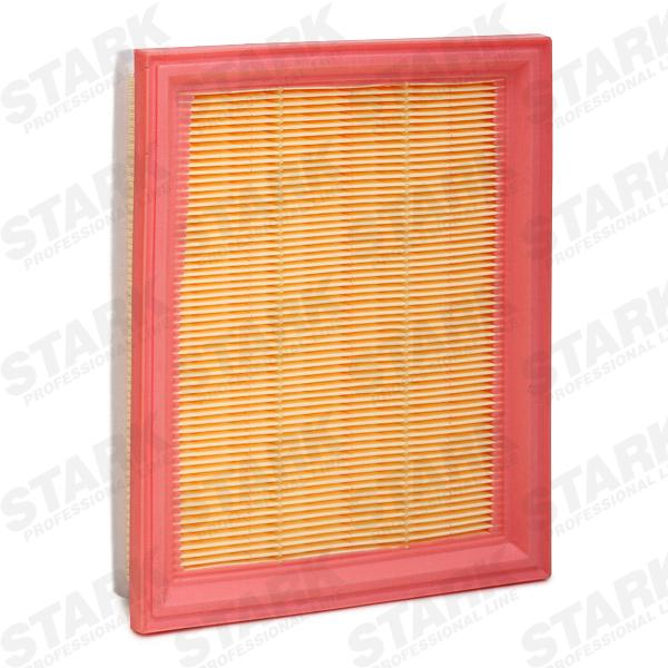 SKAF-0060410 STARK fra producenten op til - 30% rabat!