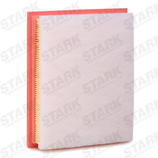Varenummer SKAF-0060410 STARK priser