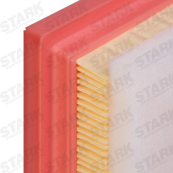 STARK Art. Nr SKAF-0060410 favorable