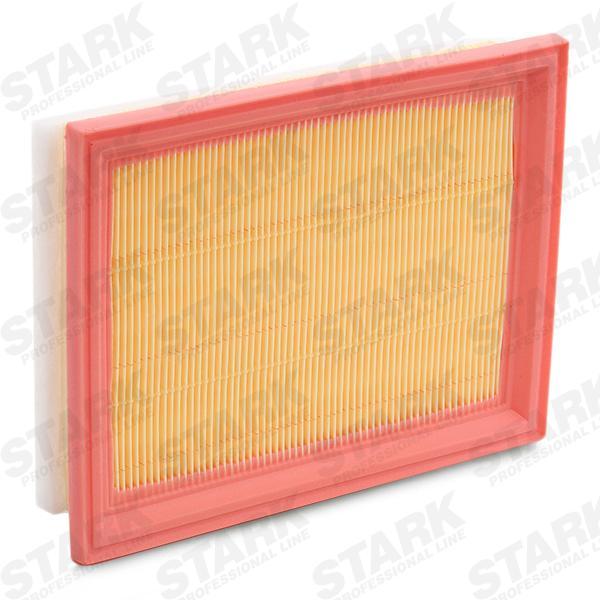 STARK SKAF-0060410 EAN:4059191301188 online butik