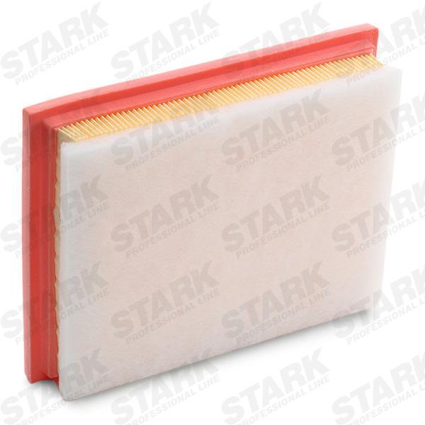 Populære SKAF-0060410 STARK