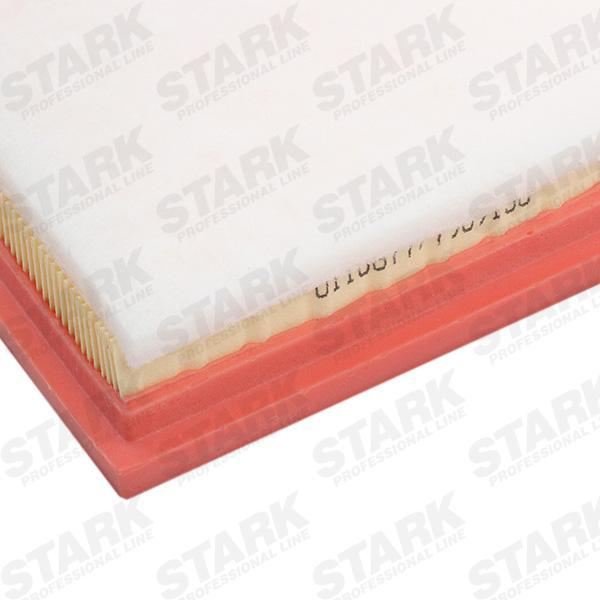 STARK SKAF-0060410 - 4059191301188
