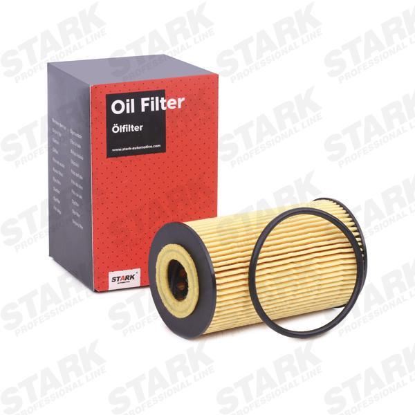Filter STARK SKOF-0860043 Erfahrung