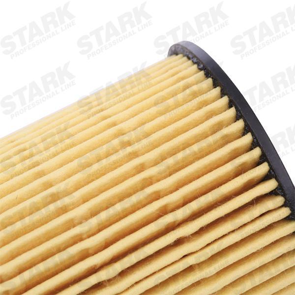 Artikelnummer SKOF-0860043 STARK Preise