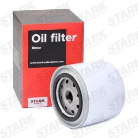 Ölfilter Art. Nr. SKOF-0860046 120,00€