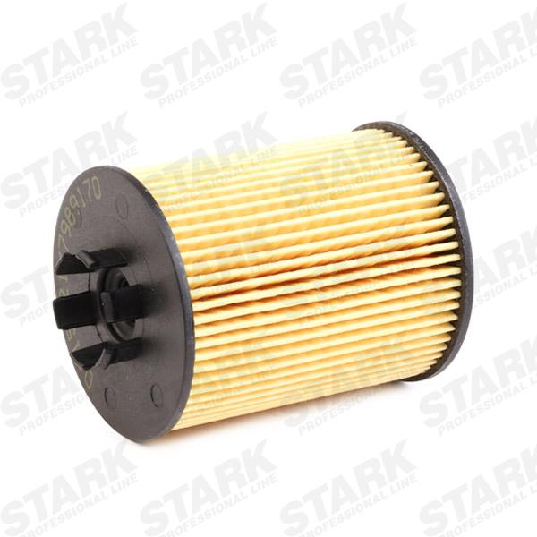 SKOF-0860048 STARK mit 23% Rabatt!