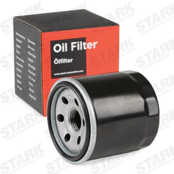 Motorölfilter SKOF-0860052 STARK SKOF-0860052 in Original Qualität