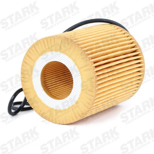 Artikelnummer SKOF-0860060 STARK Preise