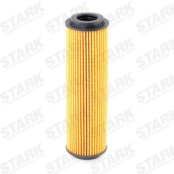 SKOF-0860062 STARK mit 29% Rabatt!
