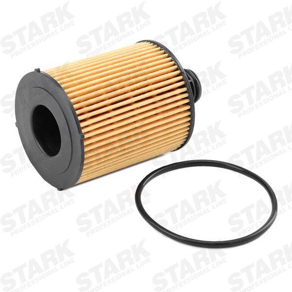 Filtro olio motore STARK SKOF-0860075 4059191302246