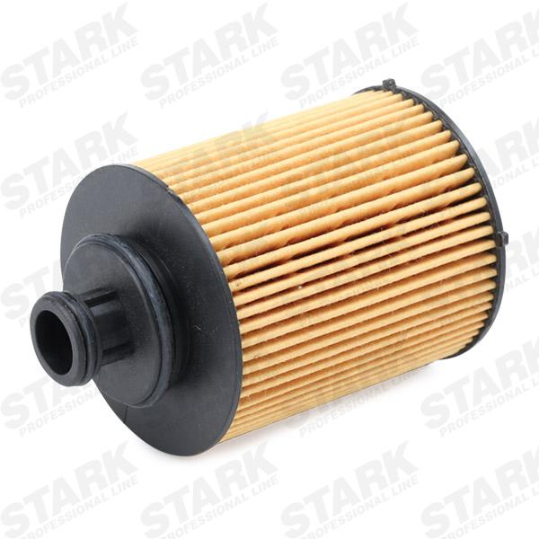 SKOF-0860075 STARK dal produttore fino a - 18% di sconto!