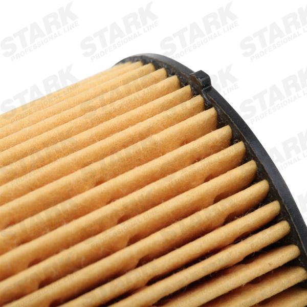 N° d'articolo SKOF-0860075 STARK prezzi