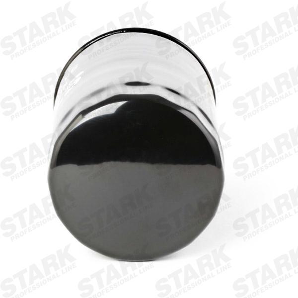 Filter STARK SKOF-0860078 Erfahrung
