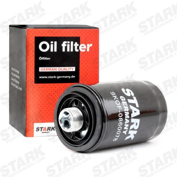 Filter STARK SKOF-0860078 4059191302376