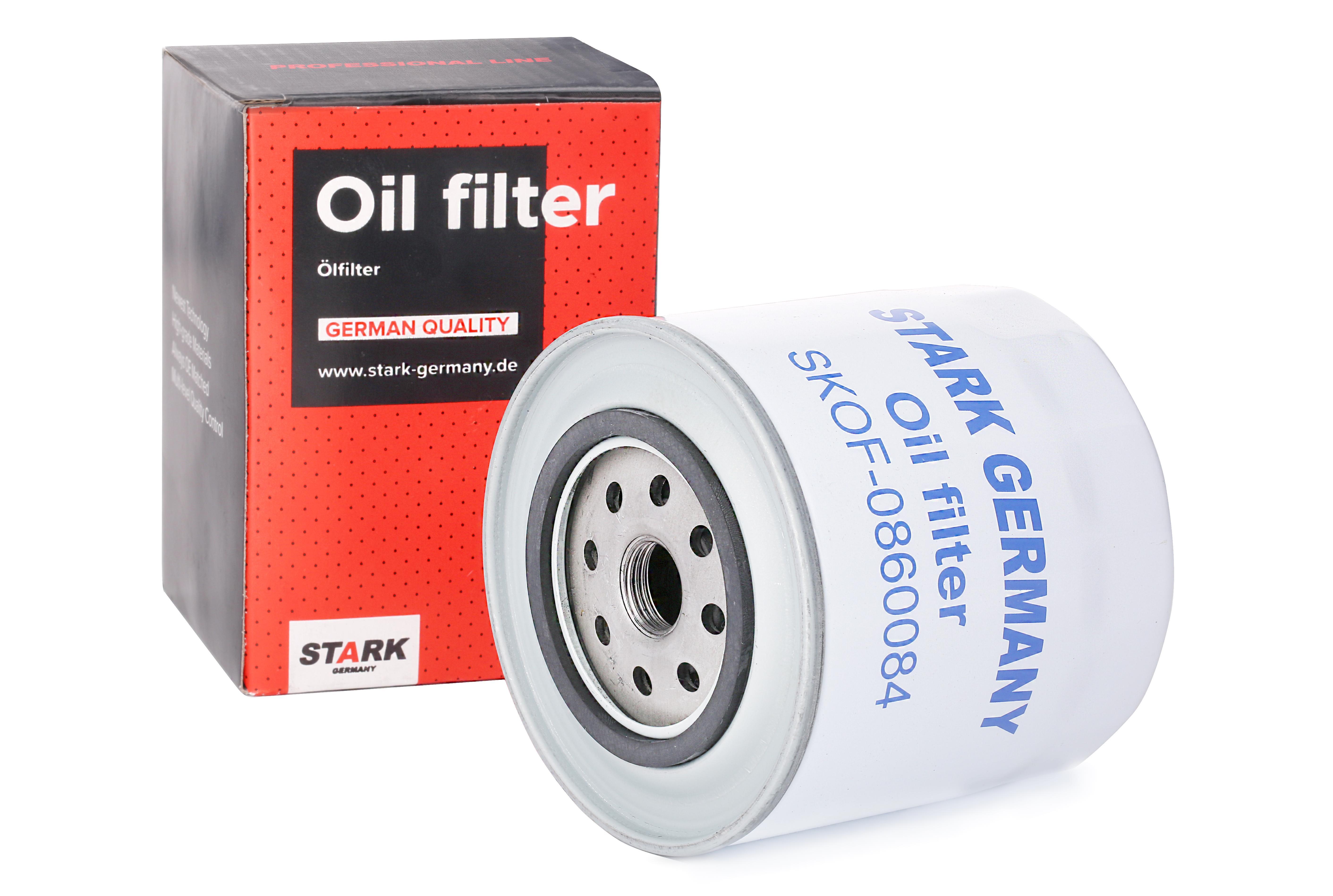 Motorölfilter SKOF-0860084 STARK SKOF-0860084 in Original Qualität