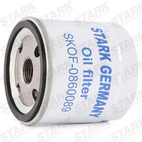 Filtre à huile N° de référence SKOF-0860089 120,00€