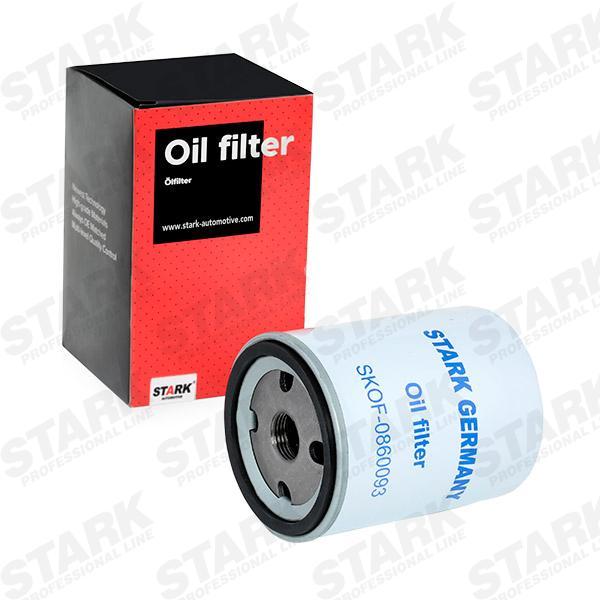 Filter STARK SKOF-0860093 Bewertung