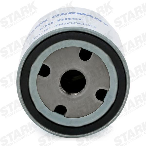 STARK SKOF-0860093 EAN:4059191302666 Shop