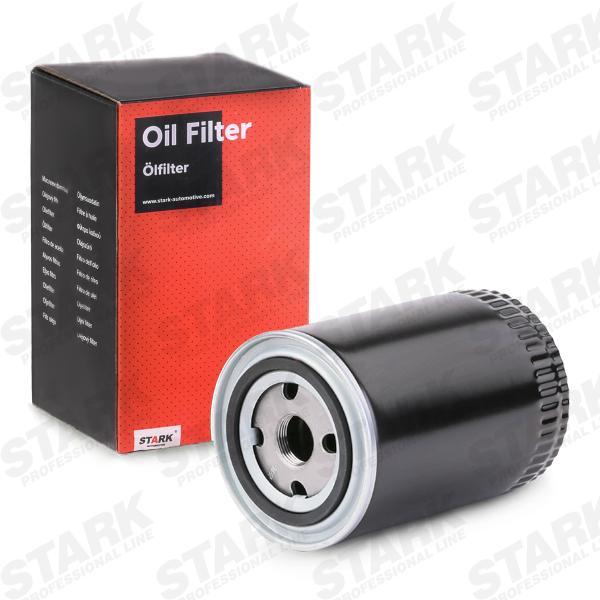Ölfilter STARK SKOF-0860110 Erfahrung