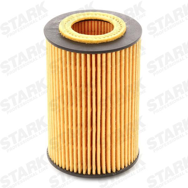 Artikelnummer SKOF-0860115 STARK Preise