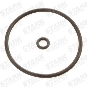 STARK Art. Nr SKOF-0860115 günstig