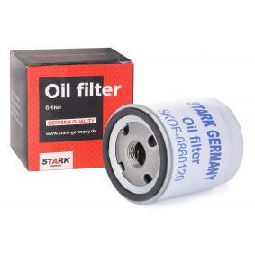 Маслен филтър SKOF-0860120 800 (XS) 2.0 I/SI Г.П. 1995