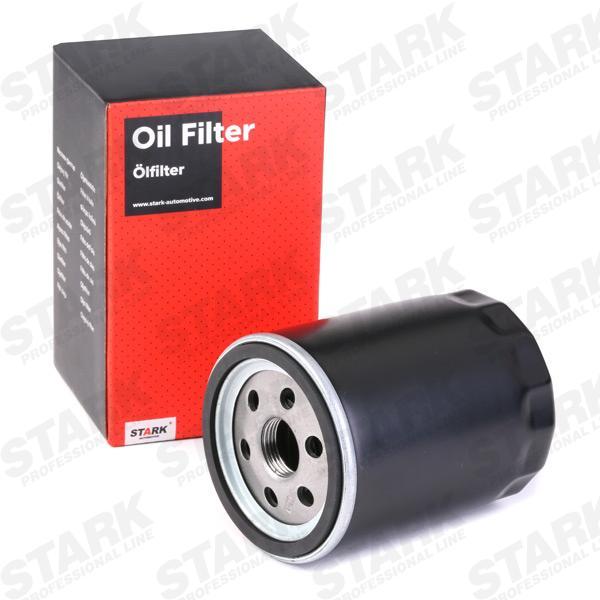 Ölfilter STARK SKOF-0860129 Erfahrung