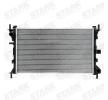 STARK SKRD0120316 Radiador refrigeración del motor