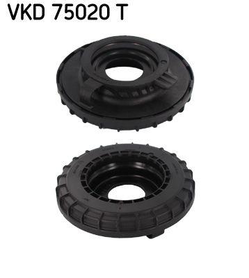 Artikelnummer VKD75020 SKF Preise