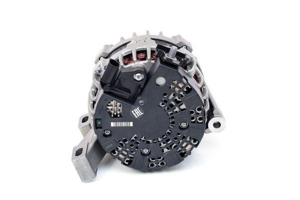 Generator BOSCH 0 125 811 109 Bewertung