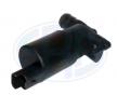 Windscreen washer pump ERA 7990367 for windscreen cleaning system