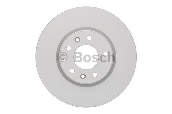 Artikelnummer E190R02C00740333 BOSCH Preise