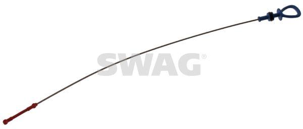 SWAG  10 94 4807 Ölpeilstab