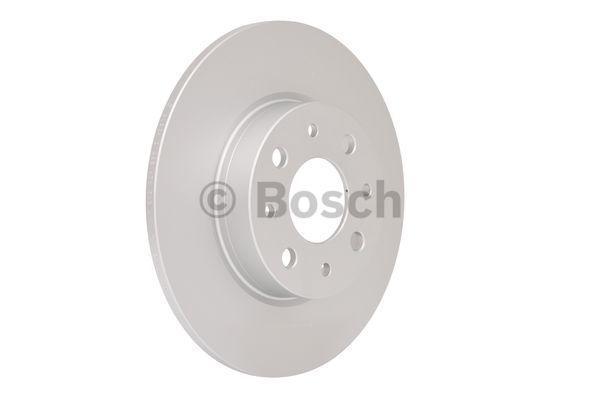 Bremsscheiben 0 986 479 C83 BOSCH BD2222 in Original Qualität
