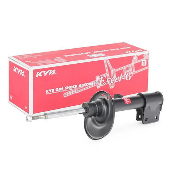 KYB  339828 Shock Absorber