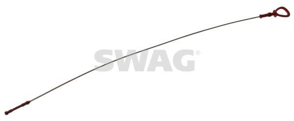 SWAG  10 94 4809 Ölpeilstab