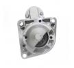 Startmotor SAAB 9-3 Kombi (YS3F) 2012 årsproduktion 0 986 025 660 Startmotoreffekt: 1,7kW, Kuggar: 10, 9