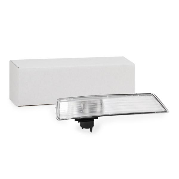 Luz Intermitente 6201405 ALKAR 6201405 en calidad original