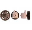 ELSTOCK Pompa hidraulica sistem de directie hidraulic