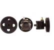 OEM Hydraulic Pump, steering system ELSTOCK 151091