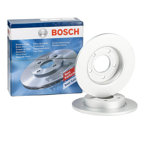 Disc Brakes BOSCH 0 986 479 C77 expert knowledge