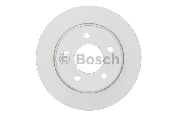 E190R02C01000473 BOSCH from manufacturer up to - 25% off!