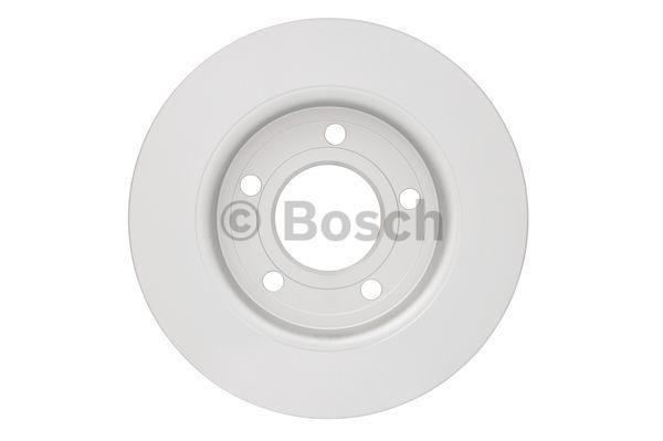 Article № E190R02C01000473 BOSCH prices
