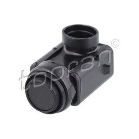 Sensor, Einparkhilfe Art. Nr. 408 797 120,00€