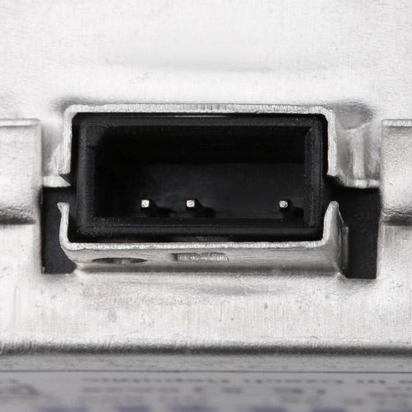 Glühlampe, Hauptscheinwerfer TESLA B21005 Bewertung