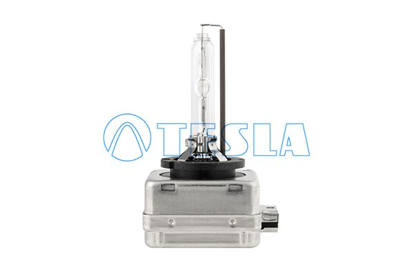 Glühlampe, Hauptscheinwerfer TESLA B21005 8595141035087