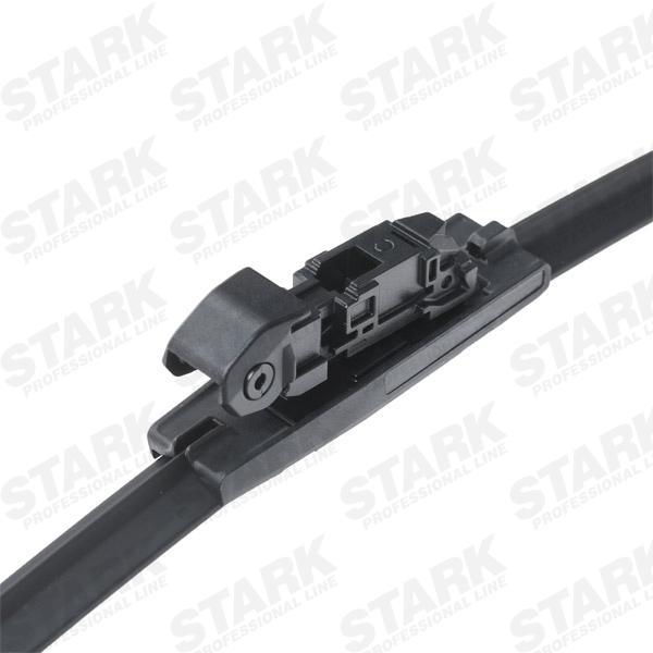 Artikelnummer SKWIB-0940054 STARK Preise