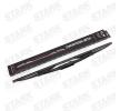 Stergatoare parbriz STARK 7992689 fata, 480mm, Standard