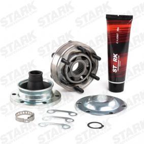 STARK SKJK-0200064 4059191307630